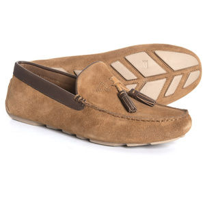 UGG for Men Marris Driving Loafers Slippers